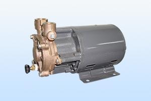 Various pump products