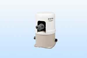 Household well pump